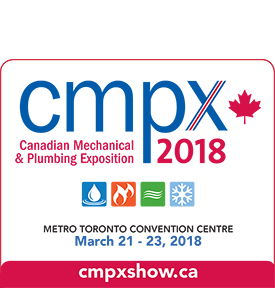 CMPX Banner