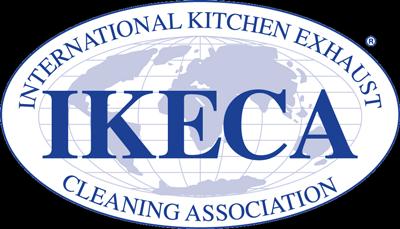 International Kitchen Exhaust Cleaning Association